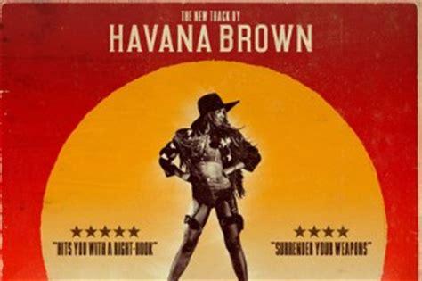 download mp3 havana brown battle cry havana brown idolator