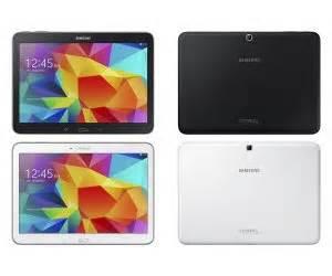 Samsung Galaxy Tab 4 Malaysia samsung galaxy tab 4 10 1 price in malaysia specs technave