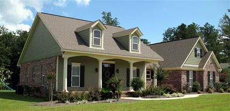 traditional cape cod house plans cape cod craftsman traditional house plan 59104