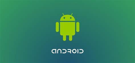 game mod apk untuk android apk mod untuk game tertentu web berita online terbaru