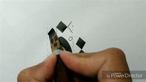 video tutorial kaligrafi tutorial kaligrafi naskhi bagian 4 youtube