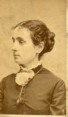 Massachusetts Records After 1915 Catherine Gidney Jones 1852 1878 Wikitree Free Family Tree