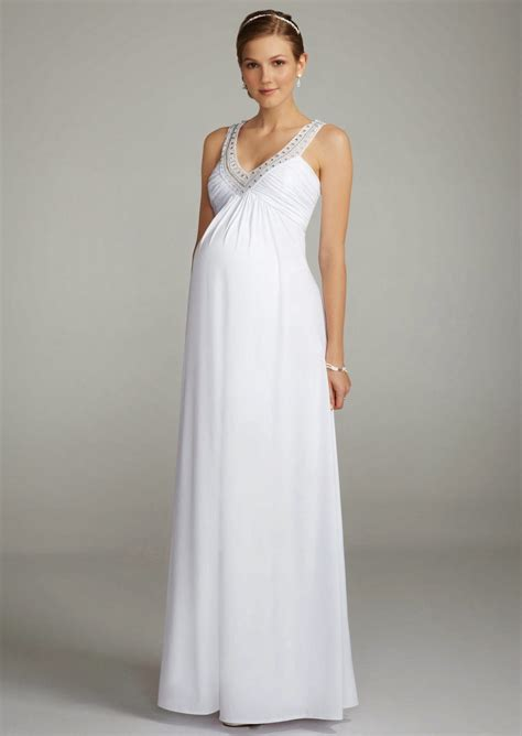 Affordable Wedding Dresses by Affordable Wedding Dresses In Nyc