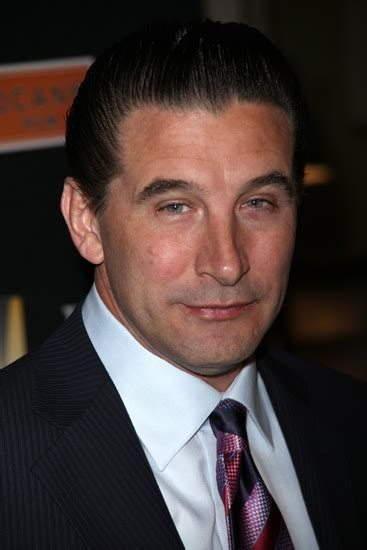 billy baldwin billy baldwin boards america s copper