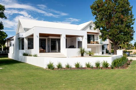 corner block homes design perth home design and style