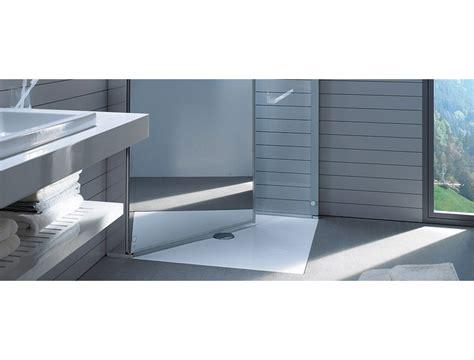 doccia open space duravit openspace cabina doccia quadrata richiudibile