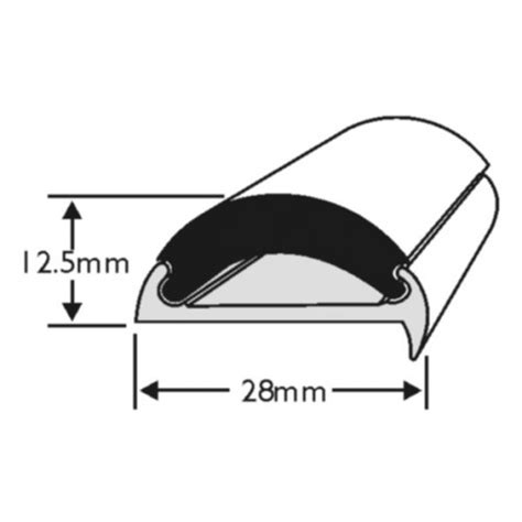 boat fenders direct voucher code ali 114