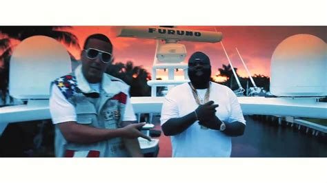 fresh off the boat season 4 free download rick ross fresh off the boat