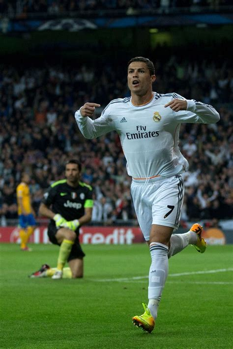 ronaldo juventus match 89 best images about cr7 on messi ronaldo real madrid and cristiano ronaldo cr7