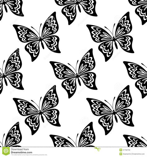black and white butterfly pattern butterfly wing pattern black and white www pixshark com