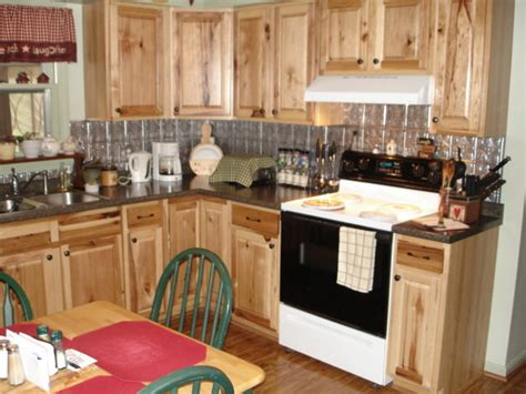 kitchen cabinets in denver kitchen classics cabinets denver hickory roselawnlutheran