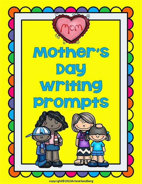 Some Resources For Mothers by Lmn Tree S Day Free Resources And Activities