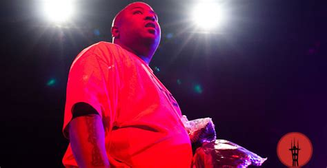 the jacka shot dead in oakland during jam session daily hnczcyw com report local rapper the jacka killed in oakland shooting