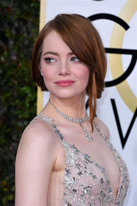emma stone net worth 2017 emma stone net worth how rich is emma stone alux com