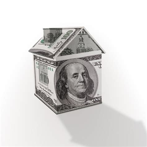 equity in house mortgage will your home equity hurt financial aid chances