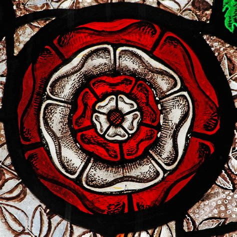 tudor rose surrey house the magnificent heart of aviva