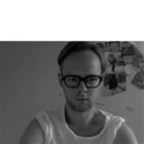 Lebenslauf Yves Laurent Florian Wolf In Der Personensuche Das Telefonbuch