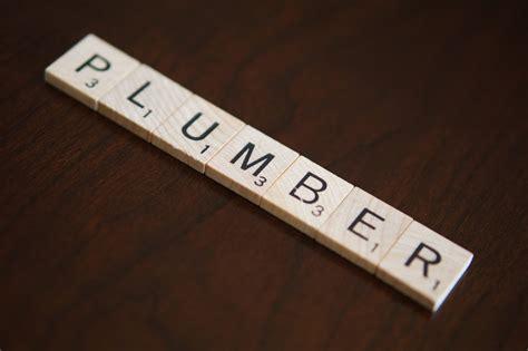 Mountain States Plumbing by 17004512361 9e23139425 O Mountain States Plumbing
