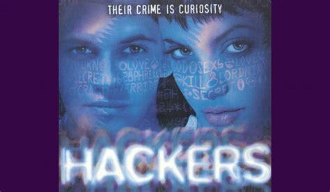 film hacker paling terkenal hafizhcr7 blogspot com black hat down apa yang terjadi