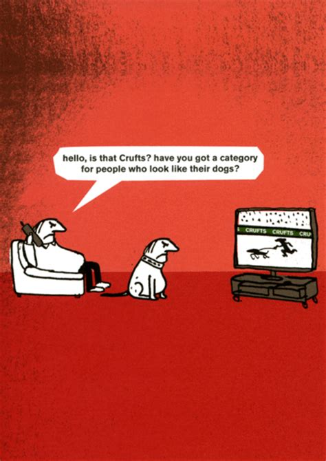 Modern Toss Birthday Cards Humorous Greetings Card By Modern Toss Look Like Their
