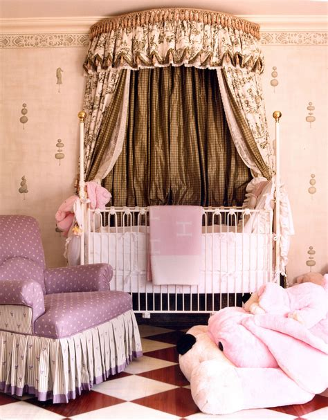 baby bedroom ideas 9 bedroom ideas for baby house ideas