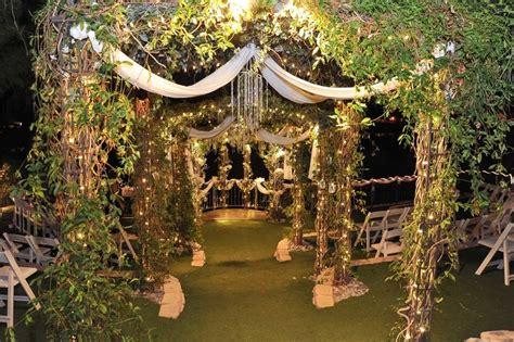 Backyard Wedding Las Vegas Nv Lakeside Weddings And Events Venue Las Vegas Nv