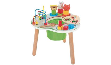 best activity table for 1 year 122 best toys gifts activities for 1 year olds images