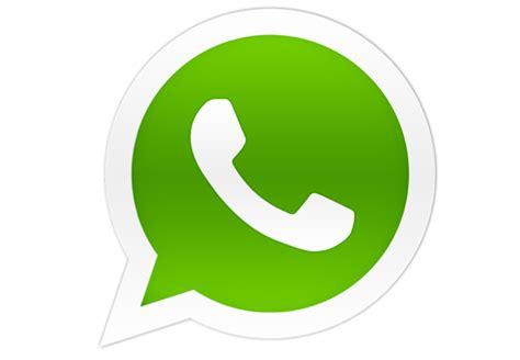 imagenes de redes sociales individuales whatsapp el meteorito de las redes sociales bloggin zenith