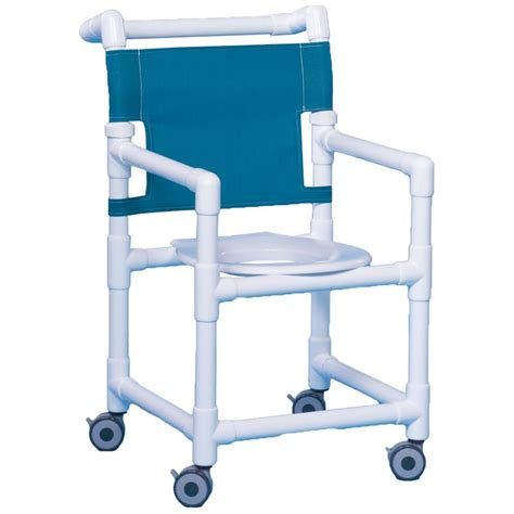shower commode chair with wheels duralife economy shower chair with wheels shower chairs