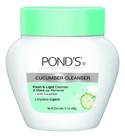 Ponds Detox Lotion by Pond S Beautypedia Reviews