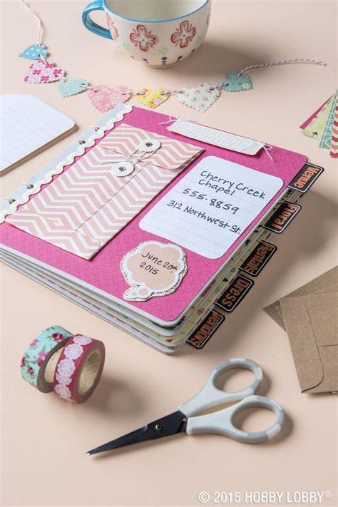 Best 25  Wedding binder organization ideas on Pinterest