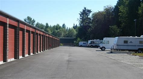 boat and rv storage billings storage units federal way wa federal way heated self