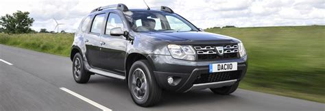 renault 7 seater suv 2018 dacia duster 7 seat suv specs and price 2018 2019