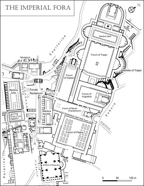 100 roman basilica floor plan 659 best fondos 100 basilica floor plan floor plan of the baths of