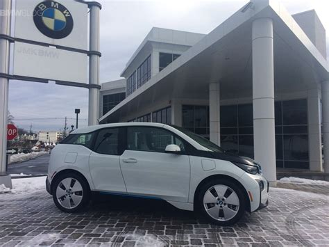 Crevier Bmw by Don Crevier Bmw
