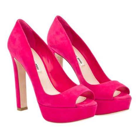 imagenes zapatos rosas zapatos de madrina rosas