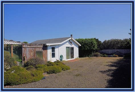cottages for sale in washington state 960 sq ft log cabin