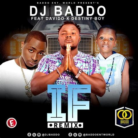 download mp3 dj neptune ft davido download mp3 davido ft destiny boy if dj baddo remix