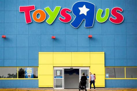 mga entertainment wants to rally industry to bid on toys