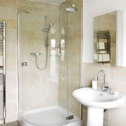 Choose Small Fittings Small Bathrooms by Classic Small Bathroom The Classic Styling Of These