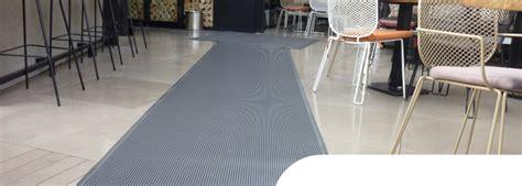 Ikea Runnen Floor Decking Outdoor Lantai Luar Ruangan Isi 9 Pcs pp floor tiles artificial grass protect max sb sekitar kolam renang pp saling lantai pvc
