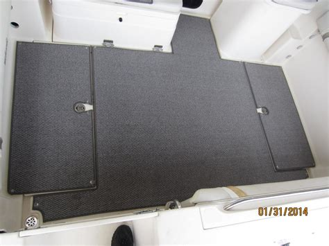 boat canvas fort lauderdale boat carpet fort lauderdale gds canvas and upholstery