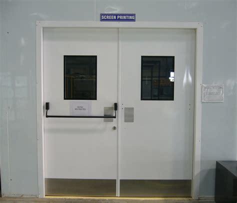 Hm Door by Hm Door Exterior Metal Door Sizes Hollow Metal Standard