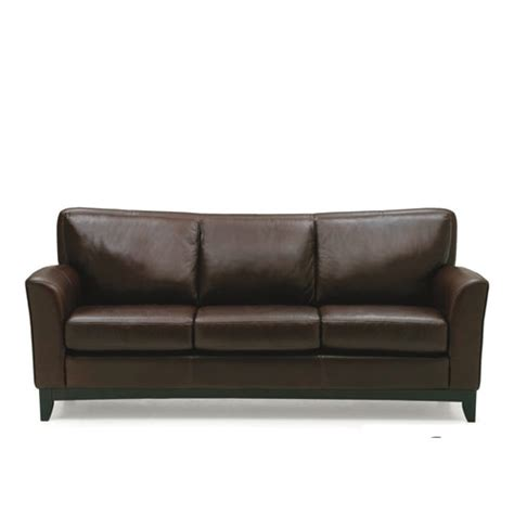 india couch india leather sofa 183 leather express furniture