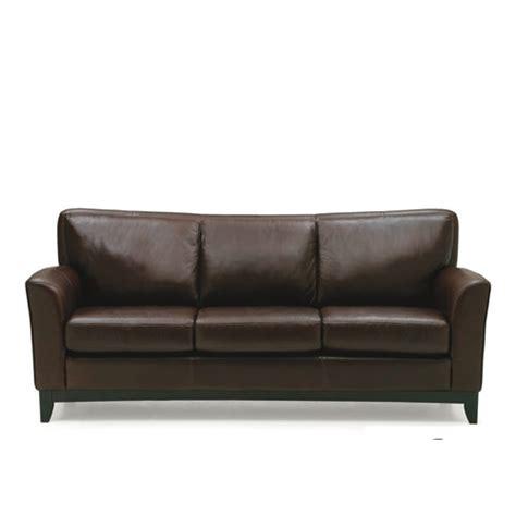 original leather sofa india india leather sofa 183 leather express furniture