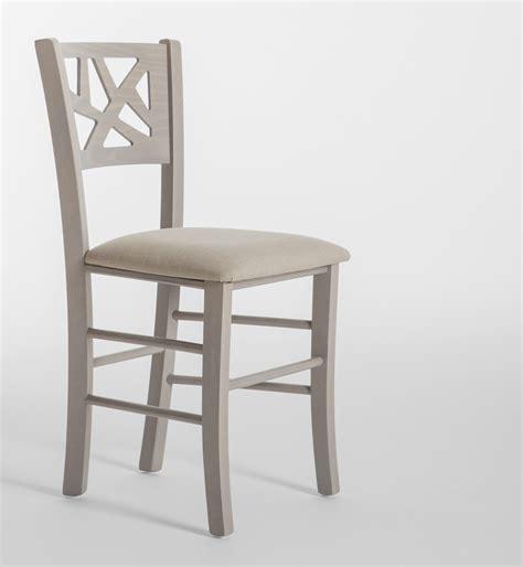 Sedie Da Soggiorno - sedia ferrara sedia da soggiorno progetto sedia