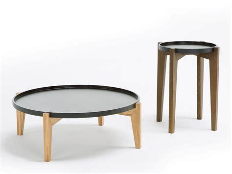 low coffee table globen by egoitaliano
