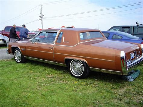 1984 cadillac fleetwood brougham 1984 cadillac fleetwood brougham coupe 1980 s general