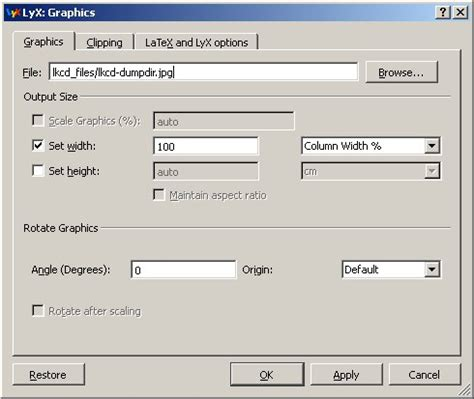 latex graphicx tutorial el blog del latex fino latex beamer y otras cosas 250 tiles