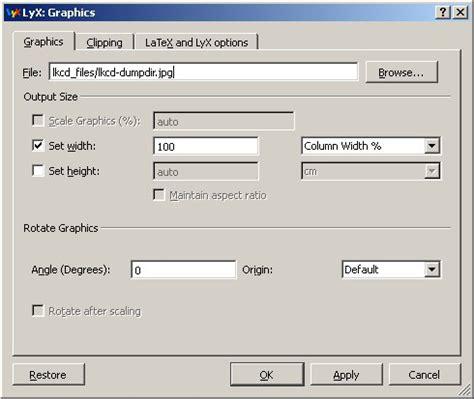 latex renewcommand tutorial el blog del latex fino latex beamer y otras cosas 250 tiles